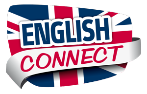 English Connect ONLINE